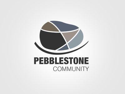 PebblestoneLogo
