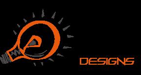 Sandy Williams Designs